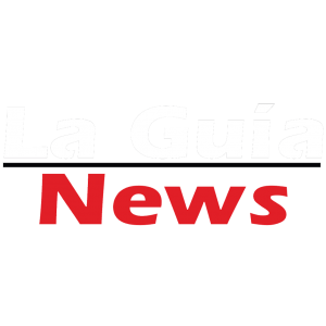 Noticias en West Palm Beach